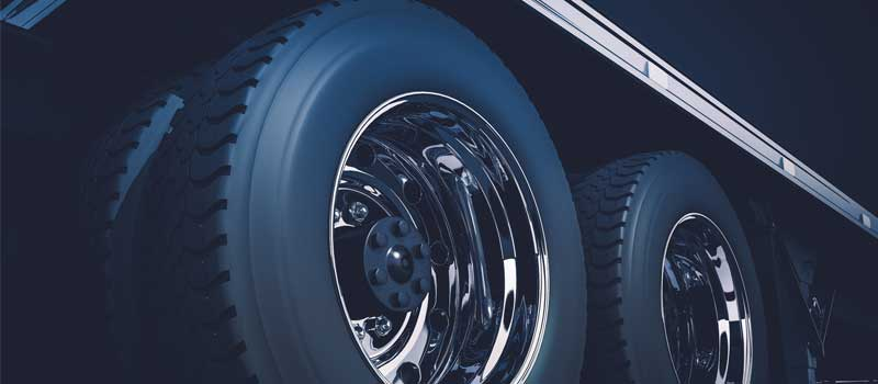 Sell Tires in Greer, South Carolina